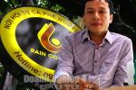 RAINCOFFEE KHAI TRƯƠNG CHI NHÁNH KHU VỰC BẮC TRUNG BỘ
