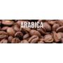 HẠT ARABICA
