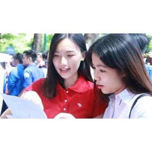 47 tỉnh thành công bố điểm thi THPT quốc gia