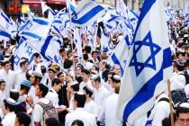 Mỏ vàng nhân tài của Israel: 3/4 học viên tốt nghiệp làm ngành công nghiệp, cựu sinh viên làm R&D cao gấp 13 lần người thường