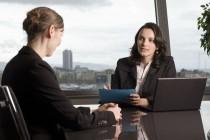 Muốn được tăng lương nhưng ngại sếp? Phải làm sao ?