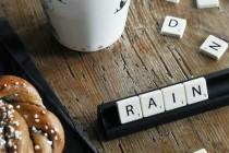 RAINCOFFEE NHẬN DANH HIỆU SẢN PHẨM UY TÍN CHẤT LƯỢNG