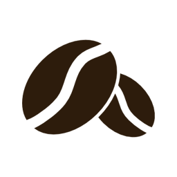 Kết quả hình ảnh cho icon cà phê
