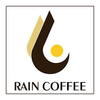 RAIN COFFEE | NƠI HỘI TỤ CÀ PHÊ NGUYÊN CHẤT